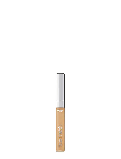 True Match Touch Concealer - 6W MIEL DO