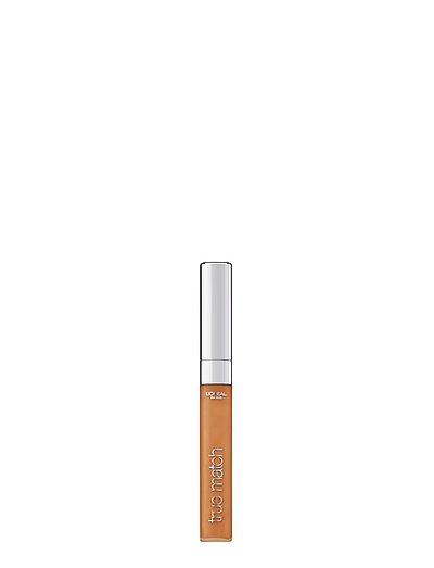 True Match Touch Concealer - 7W AMBRE DO