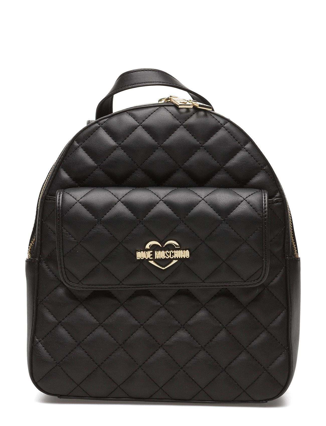 Love Moschino Bag (2587228999)