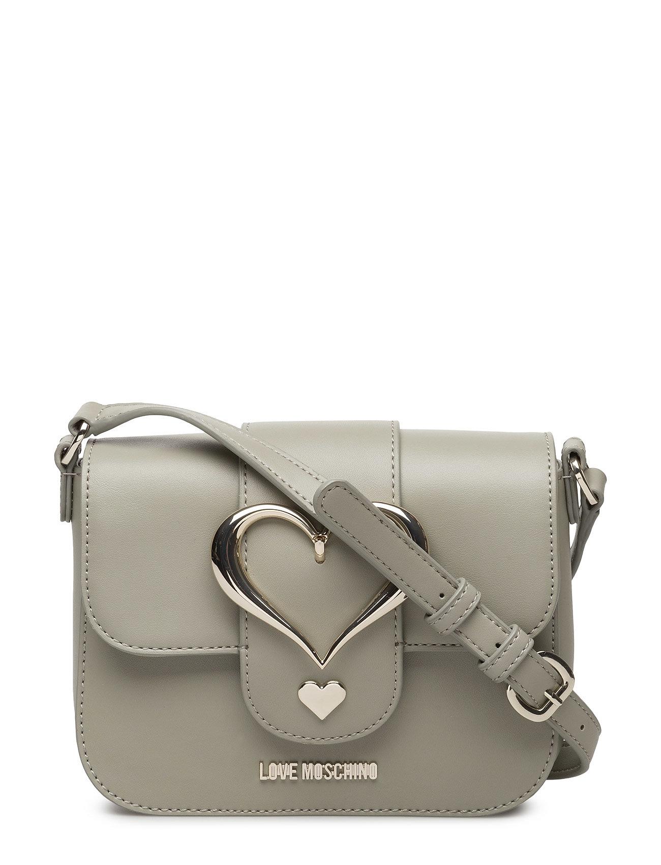 Love Moschino Bag Love Moschino Bags Små Påsar