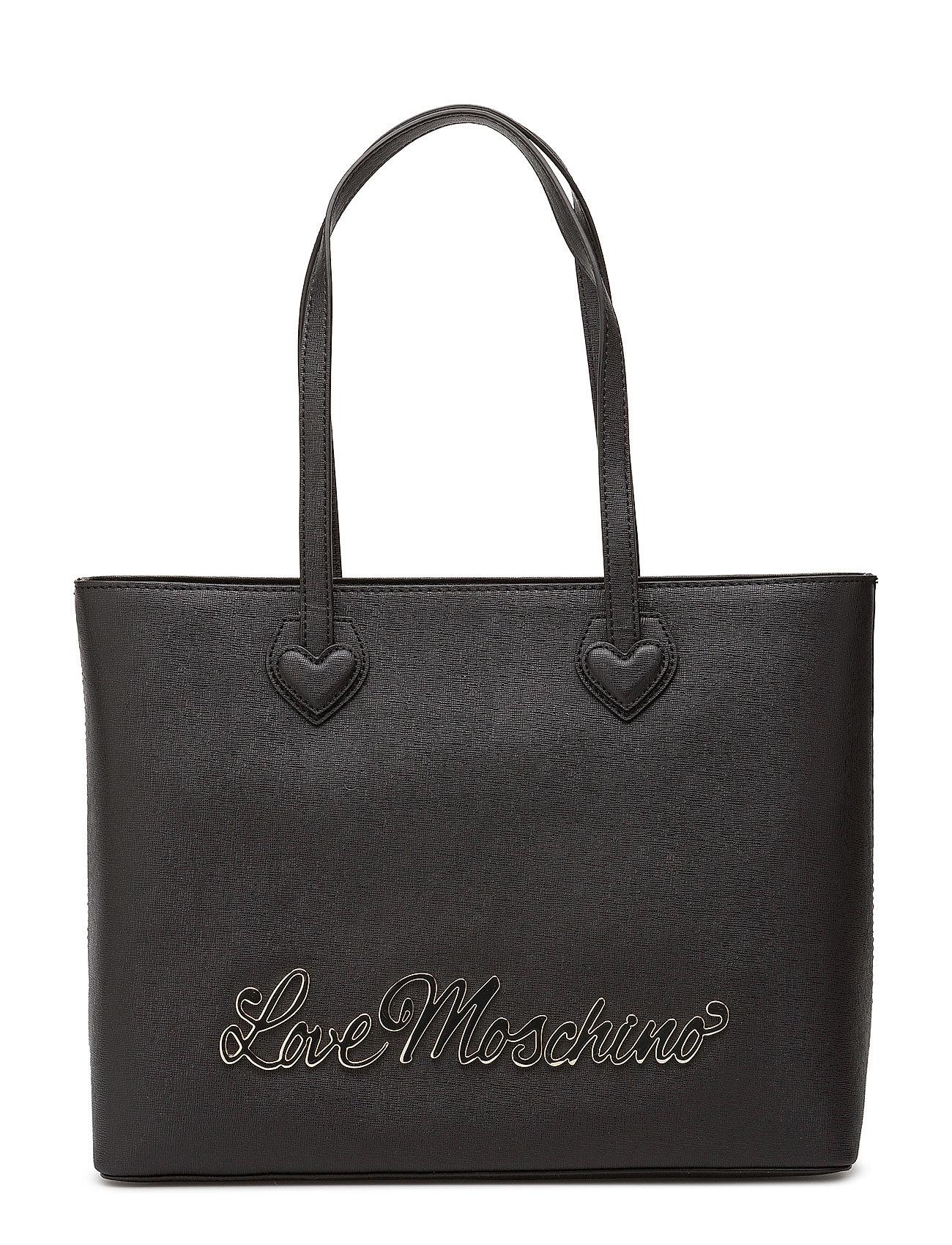 Love Moschino Bag (2747078165)