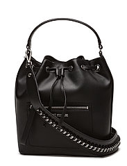 Love Moschino Bags - Love Moschino-Bag