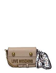 LOVE MOSCHINO-BAG