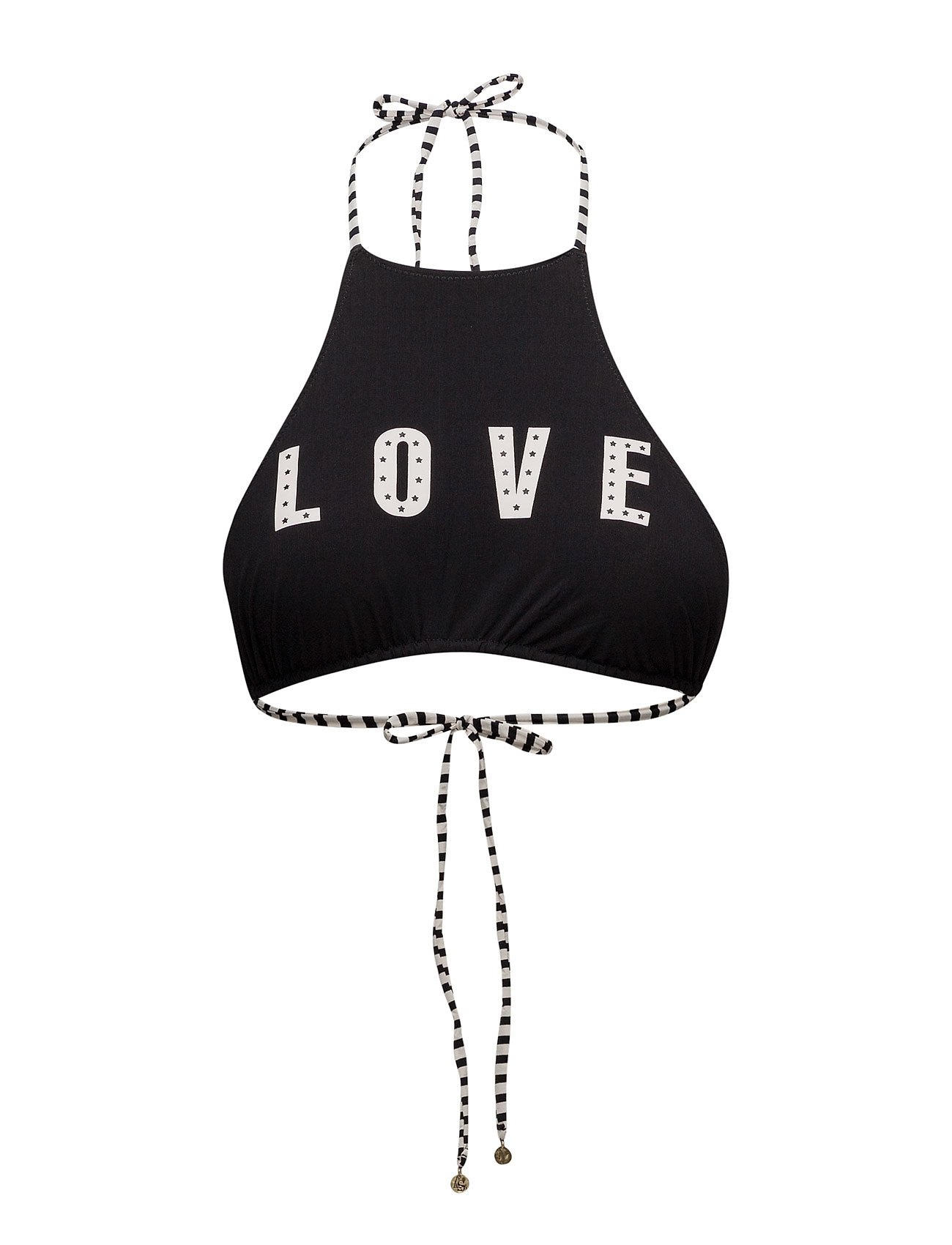 Love Stories Mermaid Bra