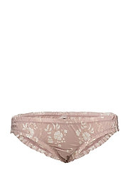 Lolita Brief - FLDEAU