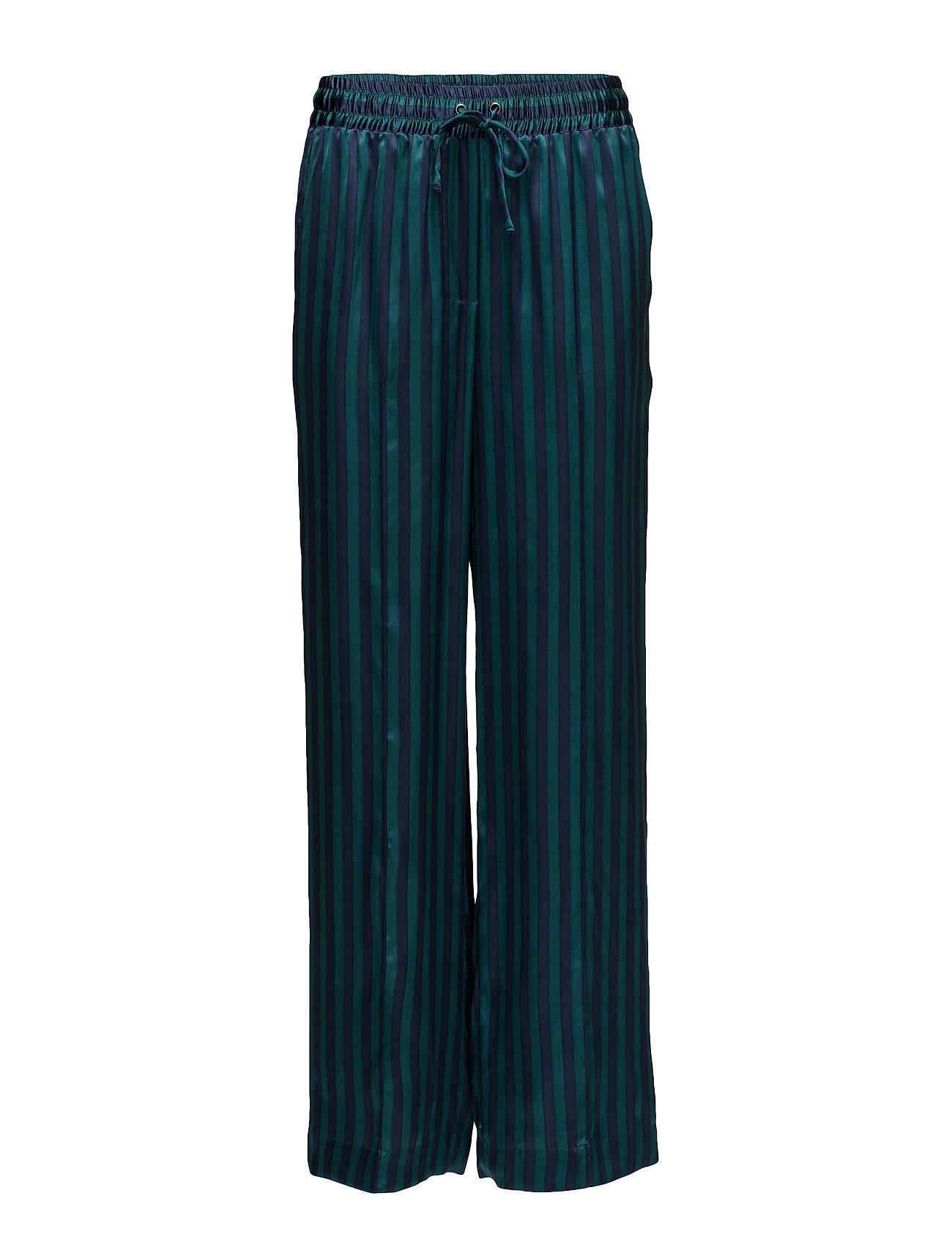 Lovechild 1979 Malin Pants