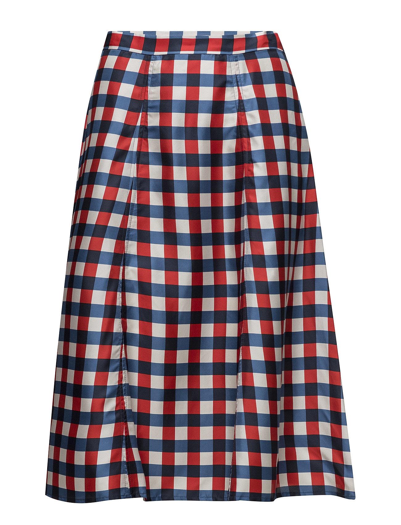 Lovechild 1979 Ena Skirt