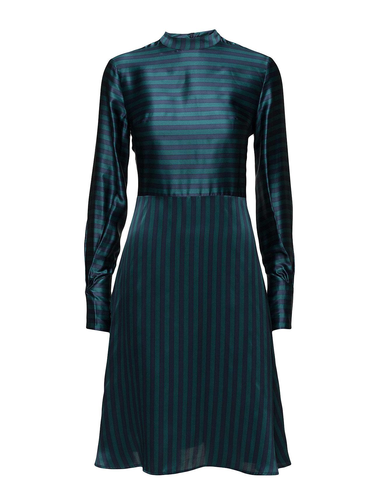 Lovechild 1979 Suniva Dress