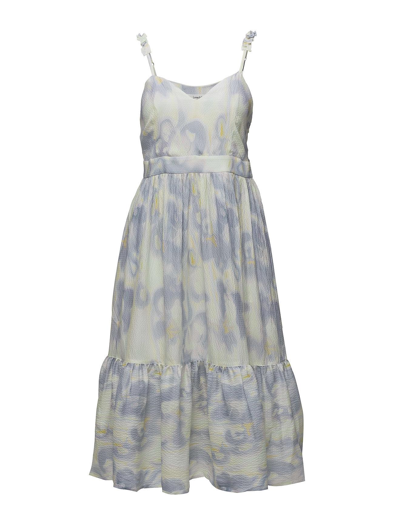 Lovechild 1979 Adalie Dress