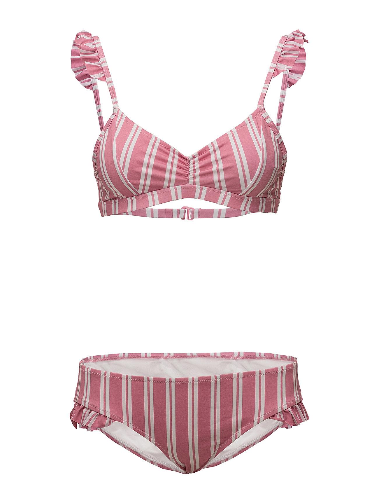 Lovechild 1979 Charlene Bikini