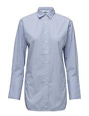 Gracie Shirt - MULTI