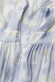 Adalie Dress