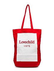 Lovechild 1979 - Nadia Bag