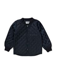 LPB FUNK JACKET - Midnight Blue