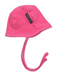 Cap, Helmet - Pink