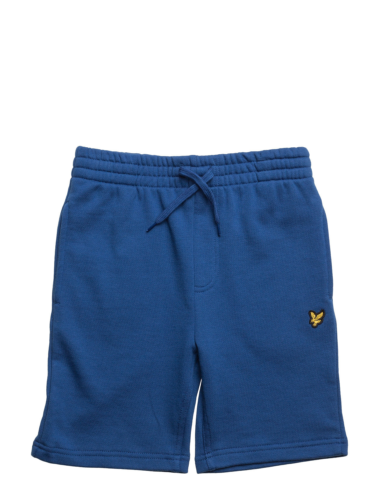 Lyle & Scott Classic Sweat Short thumbnail