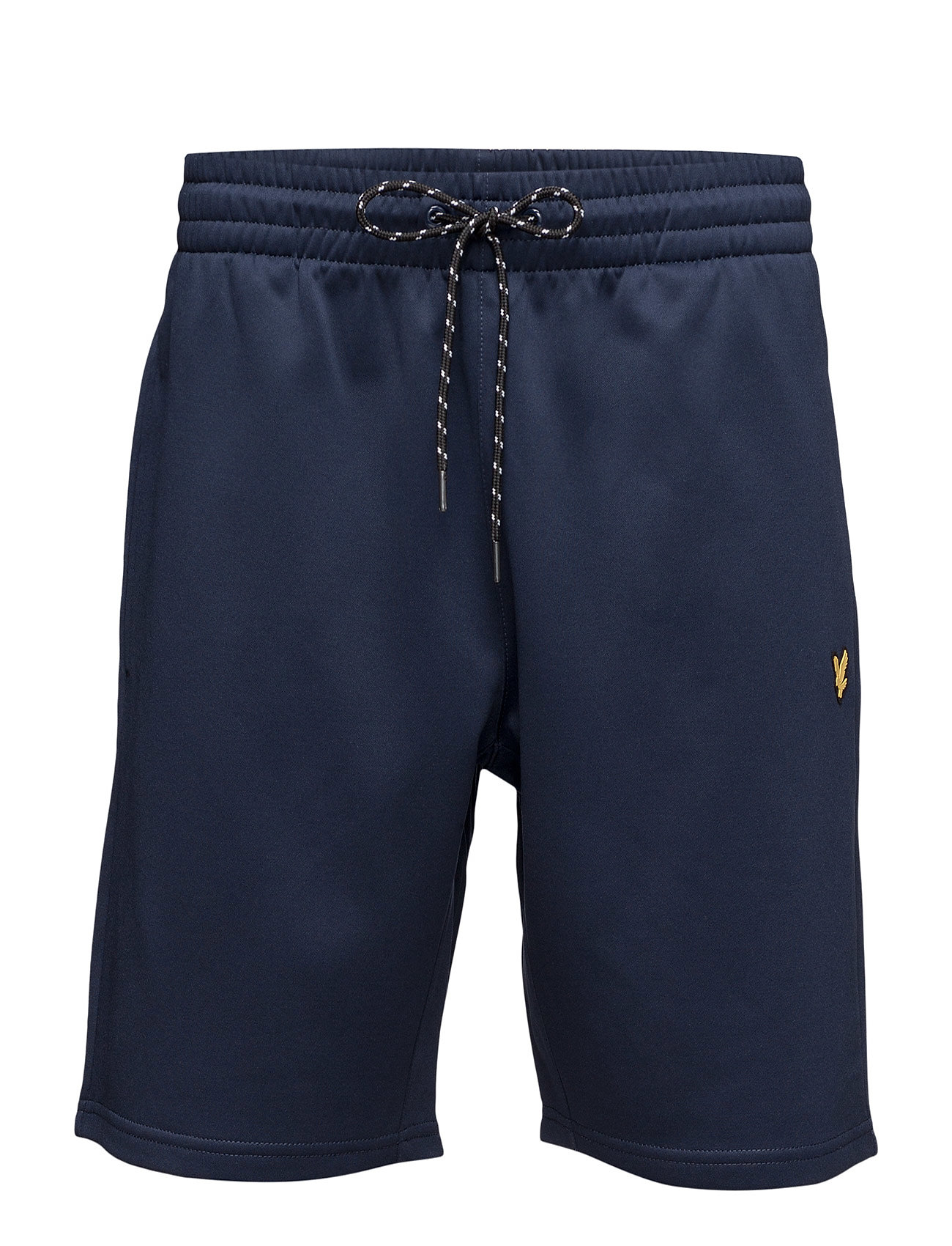 Charlton Fleece Shorts Lyle & Scott Sport Shorts til Mænd i