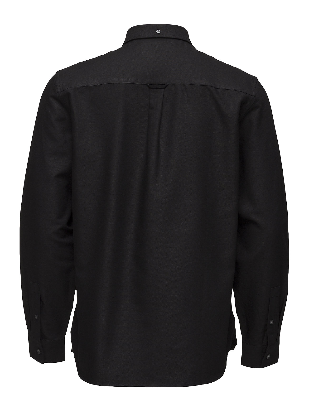Oxford Shirt Lyle & Scott Business til Herrer i