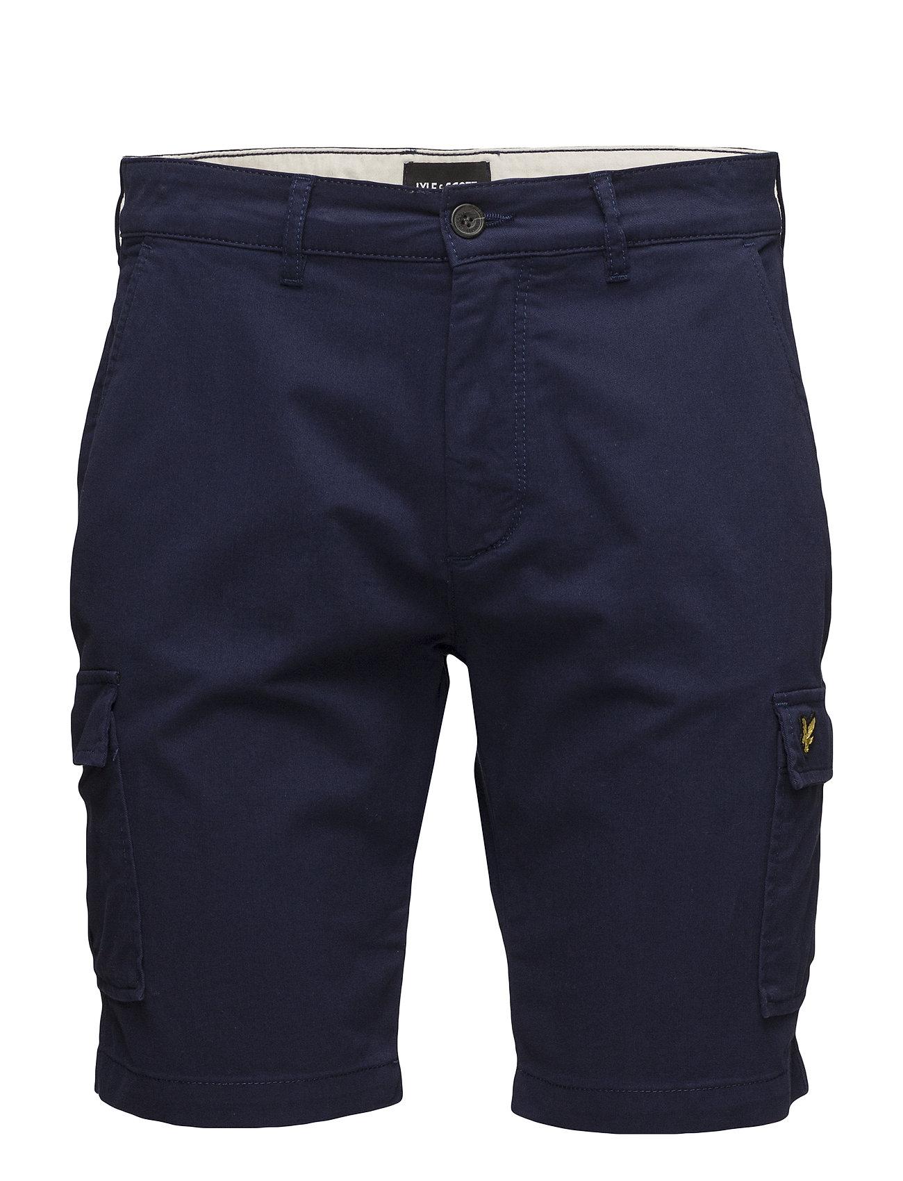 Image of Cargo Short (2963260173)