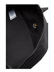 2 Pocket Rucksack