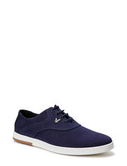 Connell canvas - New Navy