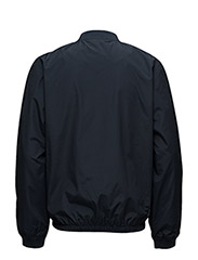 LS Light weight bomber jacket