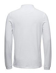LS Polo Shirt