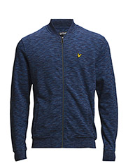 LS Space dye bomber - ADMIRAL BLUE