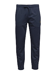 Tricot Jogger - NAVY