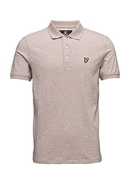 Multi-Coloured Polo Shirt - ROSETTE
