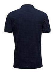 Dazzle Polo Shirt
