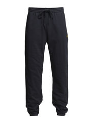 Sweat pant - New Navy