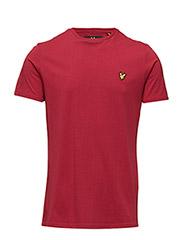 T-Shirt - RUBY