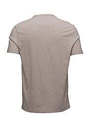 Multi-Coloured T-Shirt