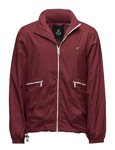 Lyle & Scott Lightweight jacket