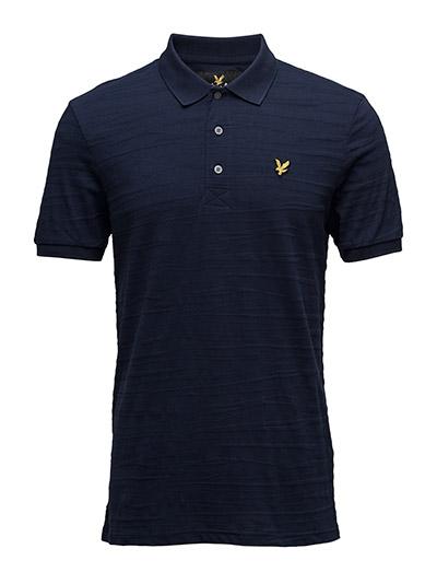 Lyle & Scott Dazzle Polo Shirt