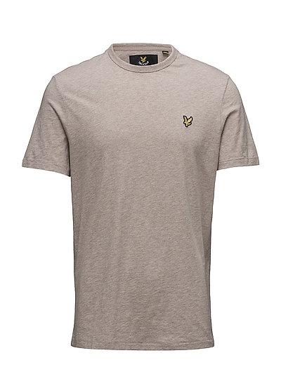 Lyle & Scott Multi-Coloured T-Shirt