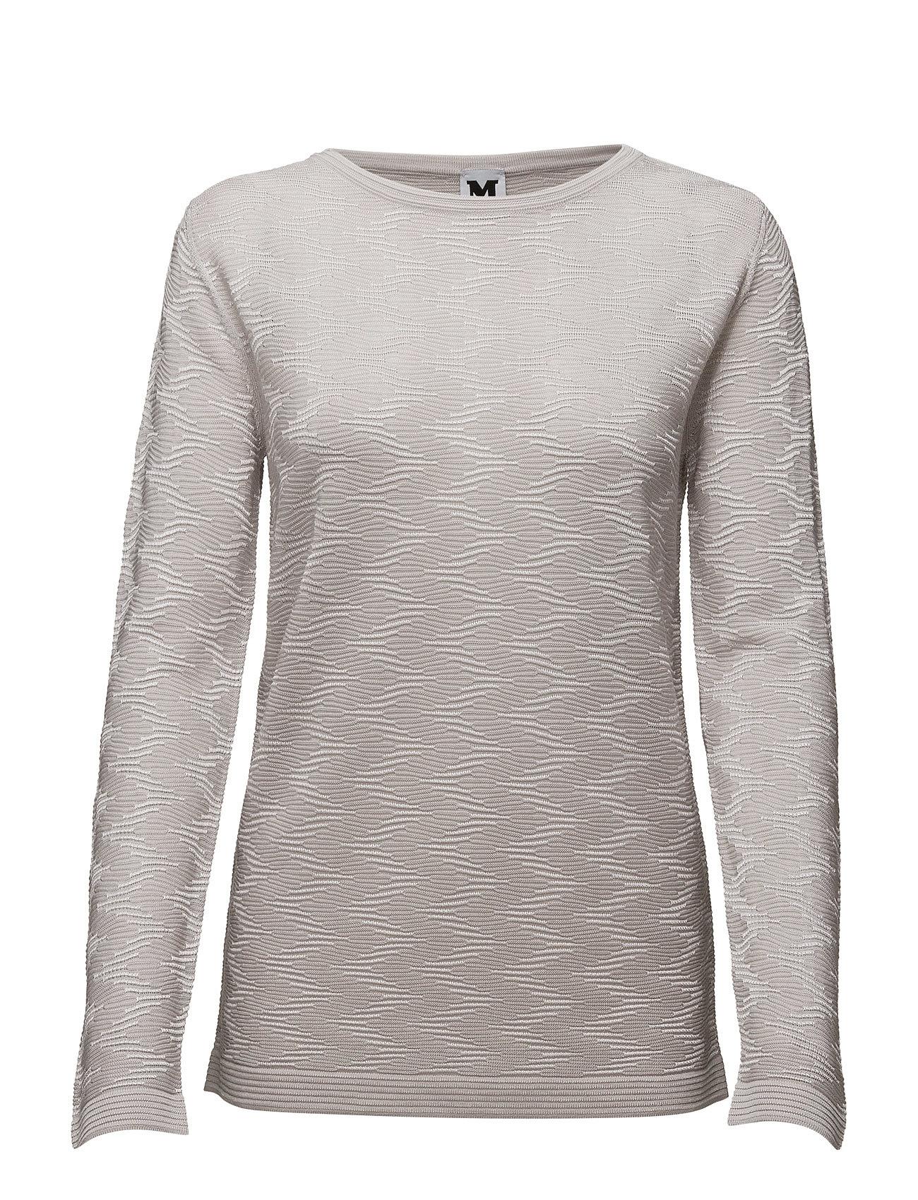 m missoni – Sweater fra boozt.com dk