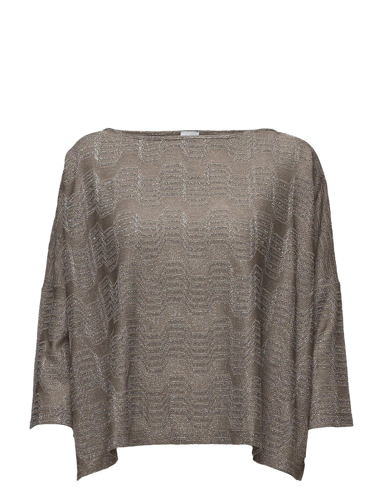 m missoni – M missoni-t-shirt fra boozt.com dk