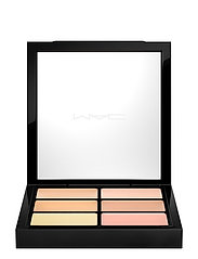 STUDIO PRO CONCEAL AND CORRECT PALETTE LIGHT - LIGHT