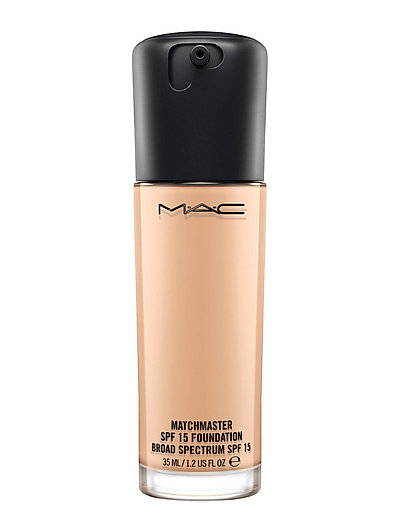 MATCHMASTER SPF 15 FOUNDATION 1.5 - 1.5