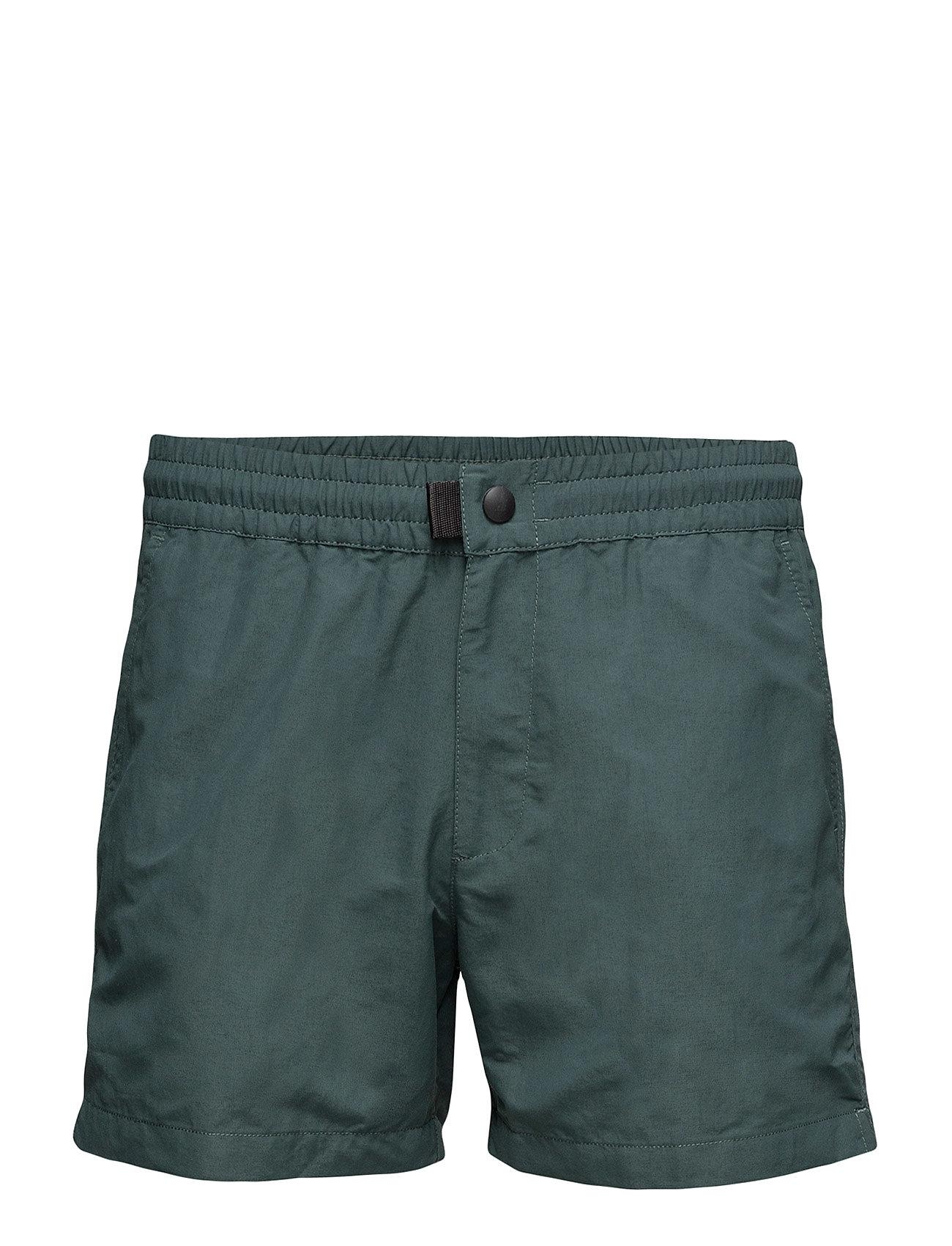Beach Crawl 17-1 Mads Nørgaard Bermuda Shorts