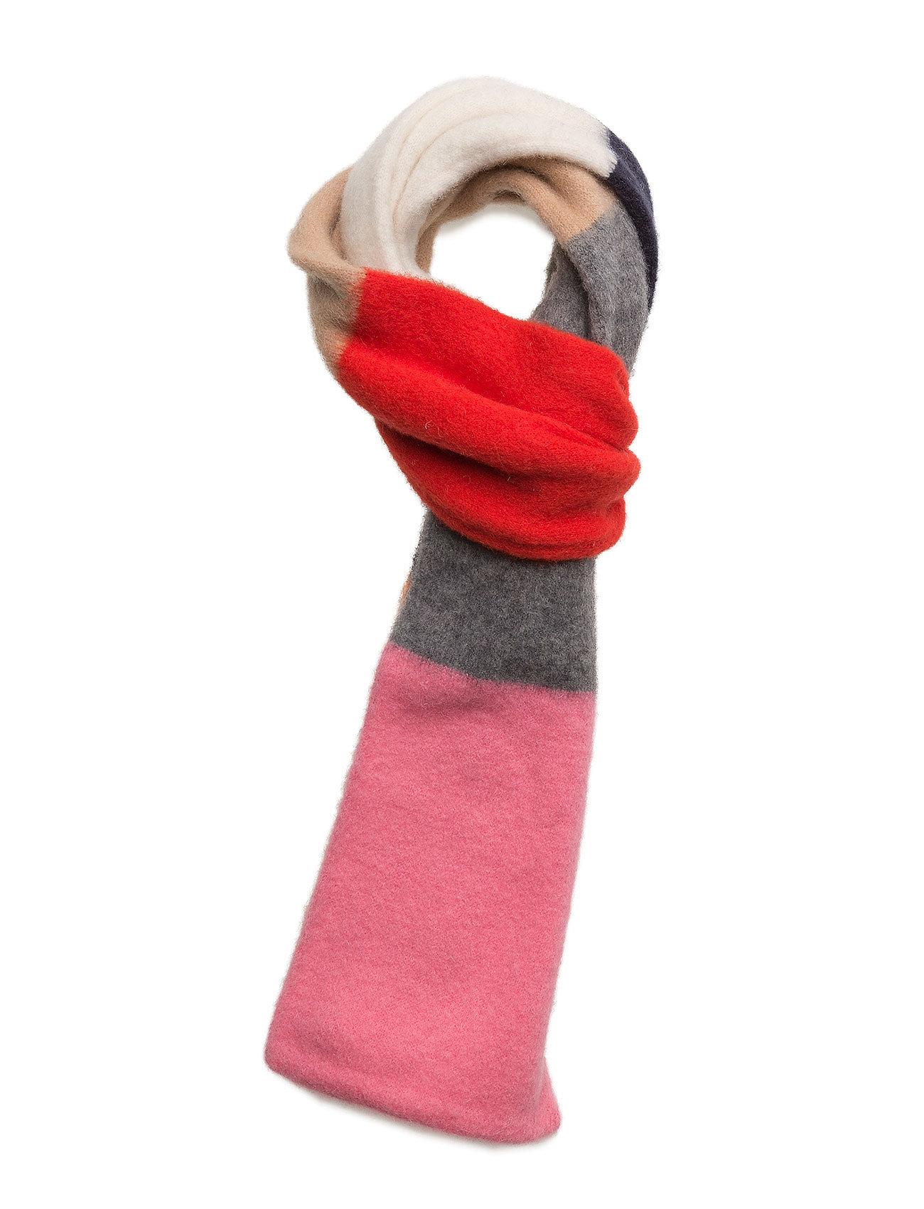 mads nã¸rgaard – Brushed knit alyah fra boozt.com dk