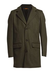 Superior Wool Chris - Army