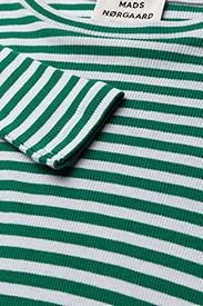 2x2 soft stripe Tuba