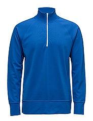 Soccer Tjarvo - LAPIS BLUE