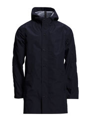 Weather Tech Juzef - Navy