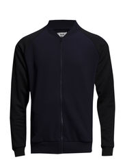 Sport Shine Samuel - Navy/Black