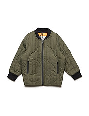 Quilt Januno - ARMY