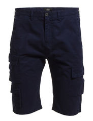 Khakis Perry Short - Navy